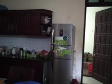 Chính chủ cần bán nhà 03 tầng tại tỉnh Vĩnh Phúc, giá siêu đẹp.