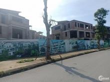 Bán biệt thự song lập tại KĐT Đặng Xá Gia Lâm Hà Nội