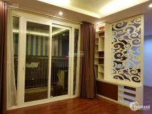 Cần bán gấp căn góc DA Tay Ho Residence, view Hồ, tầng 16, DT 57M2, giá 1.8 tỷ.