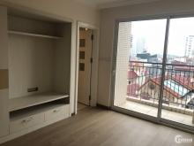 Bán căn hộ tại chung cư Oriental WestLake view trực diện Hồ Tây. 68m2/2PN ,LS 0%
