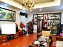 Biệt thự Quận Tây Hồ,Võng Thị 55m² 4 tầng 8,5 tỷ