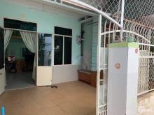 Chính chủ bán nhà cấp 4 kiệt 2,5m Phạm Văn Nghị, cách đường chính 50m