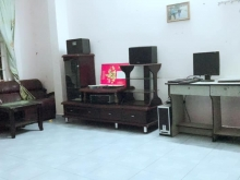 chính chủ bán nhà 3 tầng Mặt Tiền đường Nguyễn Phước Nguyên