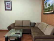 Bán căn hộ chung cư 110m2 kdt Chung Hòa Nhân Chính 28tr/m2