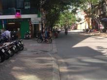 Bán nhà mặt phố Ngụy Như Kon Tum, 105m2, mặt tiền 6.3m,LH 0982898884