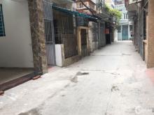 Nhà đẹp 34m2 x 5 tầng phố Cự Lộc, ô tô tránh cách 10m [0973.515.628]