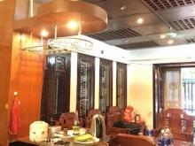 7 Chú Lùn bán biệt thự Bạch Tuyết khu Hoàng Văn Thái, 100m2, 10 tỷ.