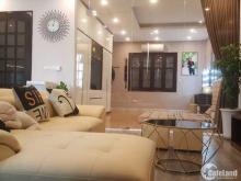 Vợ mê vì mua nhà Vương Thừa Vũ ô tô đỗ cửa văn phòng KD 5T 45m2 4.85 tỷ