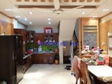 Bán nhà mới 5 tầng, 3PN khu vực Nhân Hòa, Cự Lộc, Nguyễn Trãi. Giá 3,
