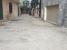 Cần tiền bán gấp nhà Phương Liệt, Thanh Xuân, 2 thoáng, ngõ ô tô LH: 0856363111
