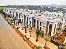 Dự án Centa City, VSIP Hải Phòng, Bắc Sông Cấm, LH 0948 538 759