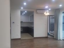 Căn hộ số 02 tòa S1 4 ngủ nội thất đầy đủ nội thất chung cư Goldmark City