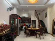Bán gấp nhà phố Phùng Khoang: 6x55m2, TUYỆT ĐẸP, Ô TÔ TRÁNH, KINH DOANH, 7.4 Tỷ