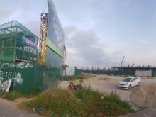 Shophouse khu công nghiệp Vsip Bắc Ninh, Singapose thu nhỏ lợi ích đong đầy