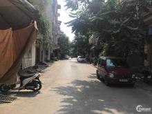 Nhà đẹp Phân lô Vĩnh Phúc, Ba Đình, Ôtô tránh, Vỉa hè. DT 55m2x 6T Giá 7.95 Tỷ