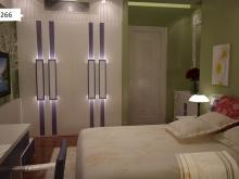Siêu phẩm Giang Văn Minh Ba Đình 52m2 5T nội thất siêu sang chảnh giá chỉ 4.5 tỷ