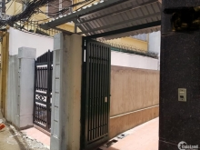 Bán nhà 6 tầng Đào Tấn ngõ thoáng rộng Giá chỉ 3.4 tỷ