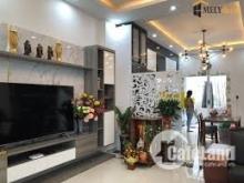 Bán nhà Kim Mã, 37m, nhà mới ở luôn, 4tầng, giá 3 tỷ