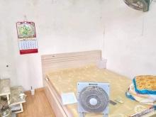 Bán Nhà PhốNgọcHà,Quận Ba Đình, ÔTô Đỗ Cửa, Hiếm,KDĐỉnh, DT:15m2X4T, Giá 1.16 Tỷ