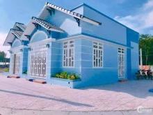 bán nhà bến cát ngay trung tâm hành chính