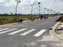 Công ty Kim Oanh chính thứ nhận đặt chỗ NHÀ Ở XÃ HỘI Richhome3, Tx.Bến Cát 09010