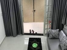 Cần bán gáp nhà Phan Đình Phùng ,Phú Nhuận,38m2, giá 3.4 tỷ