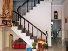 Bán nhà riêng đường Bùi Đình Túy, Bình Thạnh ,3om2, giá 3,3 tỷ