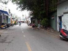 nhà Phan Chu Trinh, Bình Thạnh, chính chủ, HXH, 4 TỶ 8