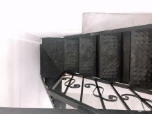 Bán nhà Đinh Tiên Hoàng, P3, Bình Thạnh  - DT: 2.9 x 6, hướng Đông - Nhà trệt, 1