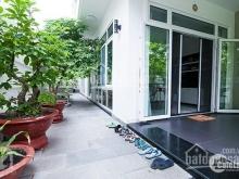 Bán nhà mặt phố 30 Ngô Tất Tố,P.22,Q.Bình Thạnh-DTCN 145 m2-Đang cho thuê 80 tri