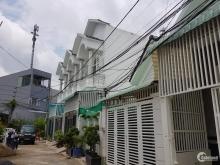Bán căn nhà KDC Mặt Trời Đỏ đối diện bệnh viện Nhi Đồng, 1,63 tỷ