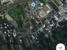 Bán nền khu dân cư Thiên Lộc gần trường Việt Mỹ - 1.35 tỷ