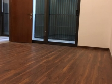 Bán nhà Doãn Kế Thiện 105m2 7 tầng 8.5 tỷ, 22 phòng CCMN cho thuê