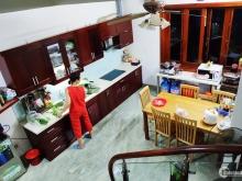 Bán nhà Nguyễn Khang ô tô tránh, kinh doanh 70m2, 5 tầng giá 10.5 tỷ