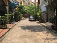 Mình có ngồi nhà cần bán tại địa chỉ :  Nghĩa Đô, Cầu Giấy , Hà Nội. Diện tích 4