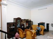 Bán Nhà Nguyễn Khang, Cầu Giấy, Vị trí VÀNG, 80m2*4T, Giá 4.5 Tỷ