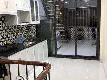 Bán nhà 35m2,5 tầng, 3.5M Mặt tiền, 2.55 tỷ Yên Hòa, Cầu Giấy, LH 0977288328