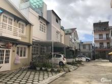 Bán gấp căn nhà đường Phan Đình Phùng phường 2 thành phố Đà Lạt