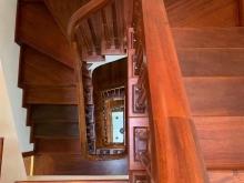 Bán nhà đẹp Xã Đàn, Đống Đa 52m2, 5 tầng, 4.3 tỷ, mới, đẹp, ngõ rộng, 0943228039
