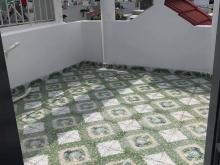 Cần bán nhà mới, lô góc Linh Quang - Đống Đa, giá 2 tỷ, LH: 0332011891.