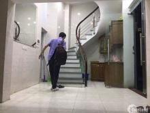 Muốn Bán Nhà 137 Nguyễn Lương Bằng – 30.9m2 3 Tầng 2.3 Tỷ