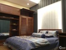 Nhà mới, đẹp, gần phố Nguyễn Chí Thanh 5Tx36m, MT 4m, 3.9 tỷ
