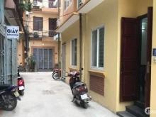 Bán nhà phố Tam Khương, Tôn Thất Tùng. DT 33m2, 4 tầng, 15m ra phố