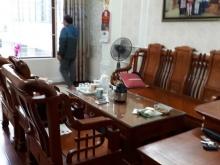 Bán nhà Thái Hà,Tây Sơn Đống Đa ô tô tránh,kinh doanh,vị trí đẹp hái ra tiền