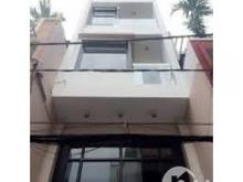 Bán nhà phố Đặng Văn Ngữ 47m, 7 tầng, MT 4.4m
