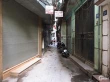 Bán nhà 5 tầng SỔ ĐỎ CHÍNH CHỦ tại Quận Đống Đa, Hà Nội