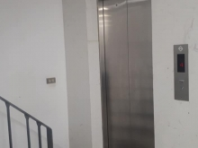 Bán nhà Đống Đa gần hồ, thang máy 50m2, 6 tầng, 10 tỷ, ô tô tránh.0943228039