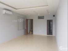 Bán nhà Nguyễn Lương Bằng 48m2x4t ngõ rộng thông thoáng chỉ 4,5 Tỷ