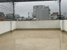 Bán nhà phố Thái Hà 52m2, 6 tầng, mặt tiền 4.4m, giá chỉ 11 tỷ.