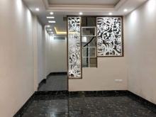 Bán nhà vị trí đẹp Tôn Thất Tùng , 42m2, MT4,2m Giá 2,95tỷ